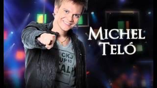 Michel Telò - Ai Se Eu Te Pego (Audio Alta Qualità) 2011