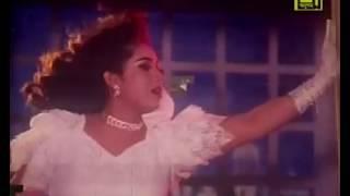 Onek sadhonar লোমকূপ Ami সবচেয়ে রোমান্টিক বাংলা গান কি কখনো