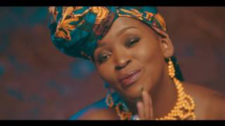 Olukoba - Winnie Nwagi Official Music Video