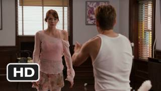 Dance Flick #8 Movie CLIP - You Think You Can Lift Me? (2009) HD
