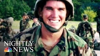 No Intel Of Value Yielded From Deadly Yemen Raid, So Far, Sources Say (Exclusive) | NBC Nightly News