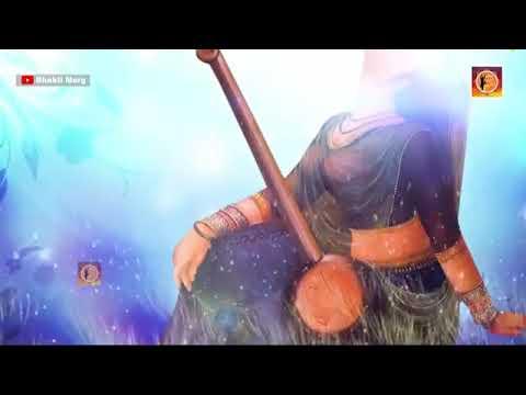 Mera shyam aa Jate mere Samne video songs by yuvraj thakur