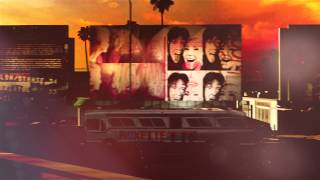 Roxette - It's Possible [Official Music Video]