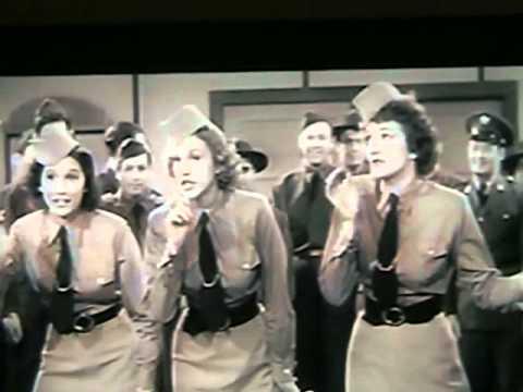Xxx Mp4 Andrews Sisters Boogie Woogie Bugle Boy 3gp Sex