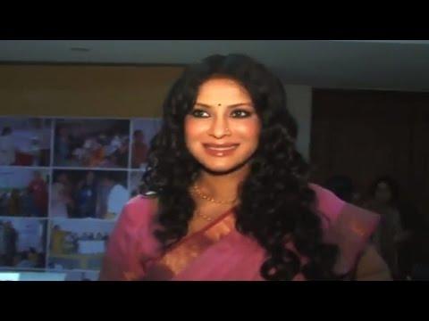 Xxx Mp4 Nandana Sen Attends The Event Held By UNICEF 3gp Sex