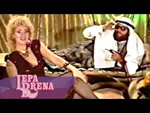 Xxx Mp4 Lepa Brena Seik Official Video 1985 3gp Sex