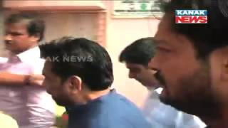 Paradip Murder: Police Remand of Mahima Mishra Put On Hold On Health Ground
