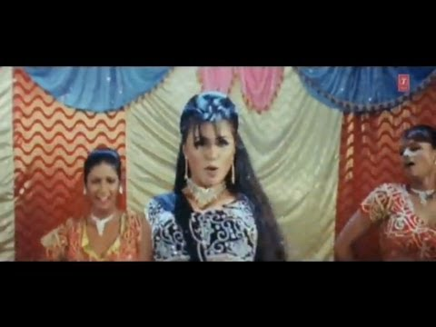 Xxx Mp4 Hazipur Hili Ho Gazipur Heeli Bhojpuri Sexy Video Song Laagal Nathuniya Ke Dhakka 3gp Sex