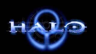 YouTube - Halo Combat Evolved theme