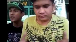 khmer comedy video new this week   cambodia funny comedy today   Rap Thmei