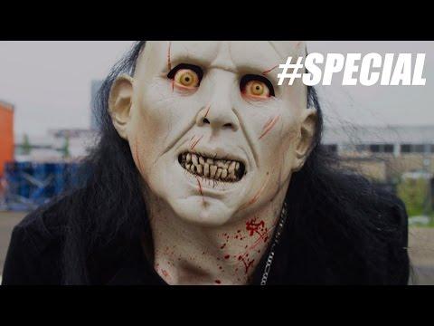 Xxx Mp4 Zombie Kills SPECIAL 3gp Sex