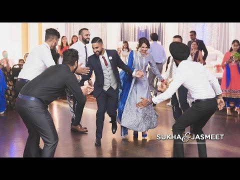 Xxx Mp4 Sukha Jasmeet Surprise Engagement Performance 3gp Sex