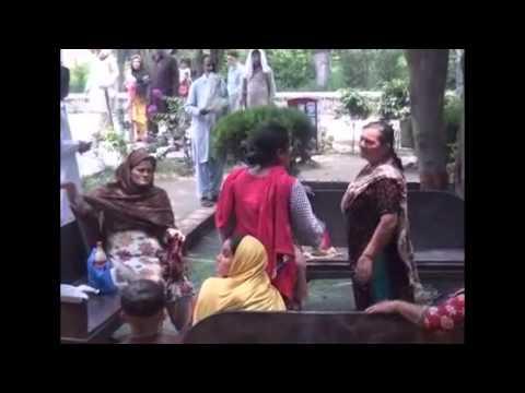 Xxx Mp4 Ladies Fight Pakistani Women Fight 3gp Sex