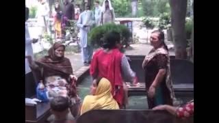 Ladies Fight | Pakistani Women Fight |