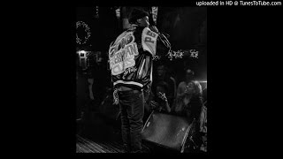 G Herbo x Drake Type Beat FALSETTO (Prod By Dee Reese)