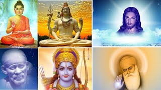 All Gods Picture Wallpapers for laptops,mobiles    Hd God wallpapers