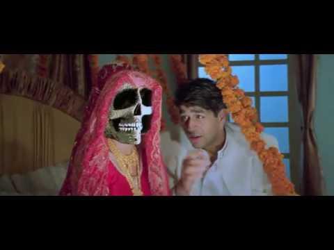 Jaani Dushman Ek Anokhi Kahani (2002) Full HD Movie
