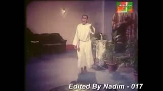 images Lungi Dance Humayun Faridi Version
