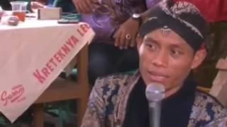 Sayang Eva Karisma Uncek Dangdut Campursari Sangkuriang Terbaru 2016 Live Plosorejo Kuto