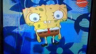 Nickelodeon Arbabic