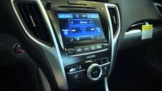 Download Acura TLX VA Acura Dealer Serving Rockville SOLD - Acura dealership in richmond va