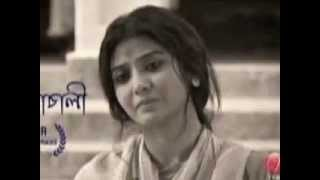Apur Panchali & other Indian Bengali Films since the begining of 2014- The Journey begins again