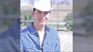 Cada Diciembre Los plebes del rancho