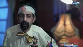 البلاتوه | composer النكت المصرية اللي قارفنا