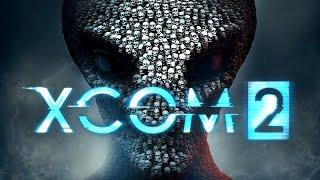 XCOM 2 – The Movie / All Cutscenes + Full Story 【1080p HD】