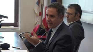 """Puglia, Psr 2014/2020. Di Gioia: 477 azienda agricole su 642 hanno imbrogliato"""""""