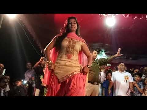 Xxx Mp4 Monika Choudhary Laila Main Laila Aisi Hoon Main Laila Har Koi Chahe Mujhse Milna Akela 3gp Sex