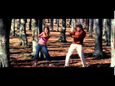 Pollachi Ilaneere - Ajit, Pooja, Sujatha - Attahasam - Tamil Romantic Song