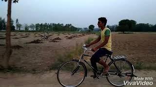 Funny video  ashish  rohit  Shiva manu Raghav