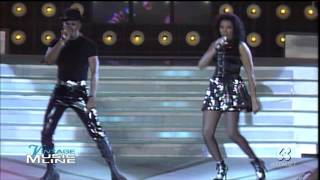 La Bouche - Be My Lover (Live @ Festivalbar Italia 1995)