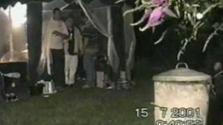 ☺ America's Funniest Home Videos Part 44 | OrangeCabinet