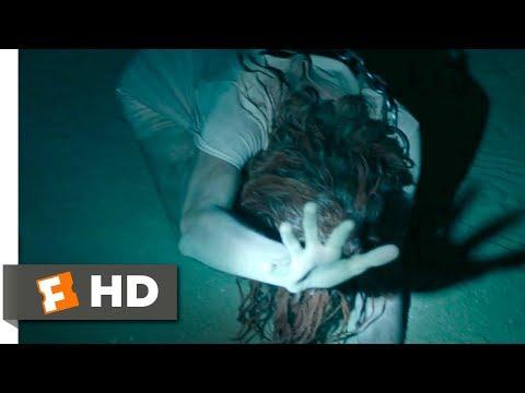Xxx Mp4 Insidious The Last Key 2018 The Chained Girl Scene 2 9 Movieclips 3gp Sex
