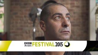 Directors Speak: Sherief ElKatsha on 'Cairo Drive'