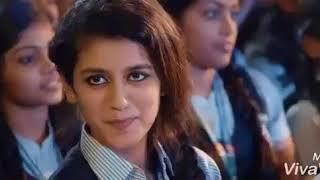 En Kannu Kula Unna Vachathala - Cute Love Scene - Tamil Whatsapp Status