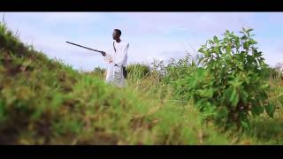 NKUNONYA OFFICIAL HD BY KISTU DAVID EDITED AND PRODUCED BY NOLTOMAX/GEORGEOUS FILMS INC
