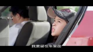 2016电影《我来自纽约》 - The Kid From The Big Apple 有影片URL