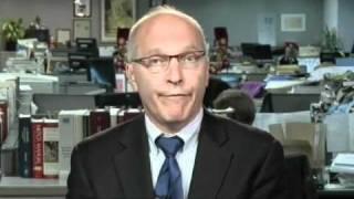 TimesCast - April 22, 2011