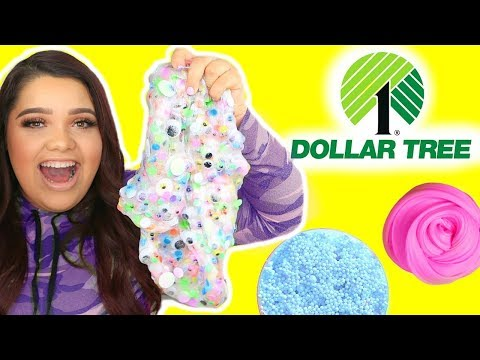 Xxx Mp4 DOLLAR TREE SLIME CHALLENGE Making Slime Using Dollar Tree Ingredients 3gp Sex