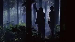 Lost and Delirious (El último Suspiro) Trailer  (Mega)