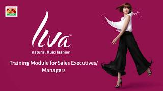 Liva Training Video - English