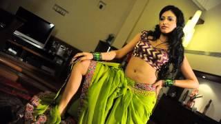 Haripriya Hot in  Abbai Class Ammai Mass Movie