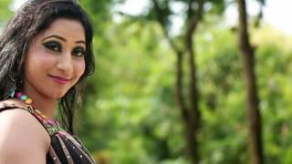 bangla new song 2016 imran mahmudulnew song