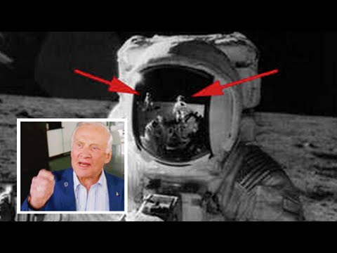 watch 10 Reasons Why People Believe The Moon Landing Is A Hoax