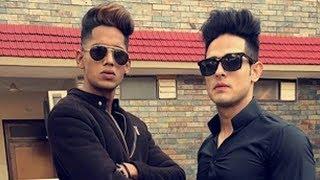 Priyank And Baseer Enters In Splitsvilla House | MTV Splitsvilla 10