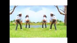 Gift Amuli  Featuring Beverly 2012  latest  - Song Wangu