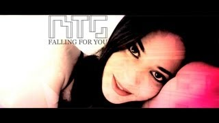 MTG - Falling for You